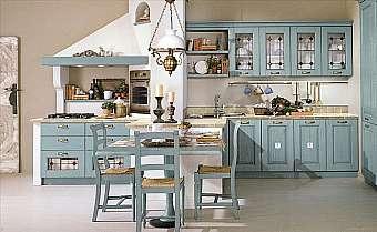 Kitchen CUCINE LUBE Clover Clover. Clover